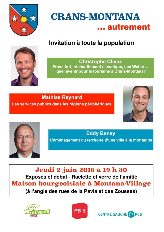 20160602_Soirée-débat_AdG_Montana