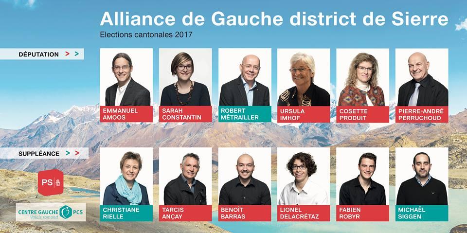 candidats_gc_districtdesierre_1