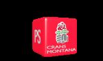 logo_PS_CRANSMONTANA