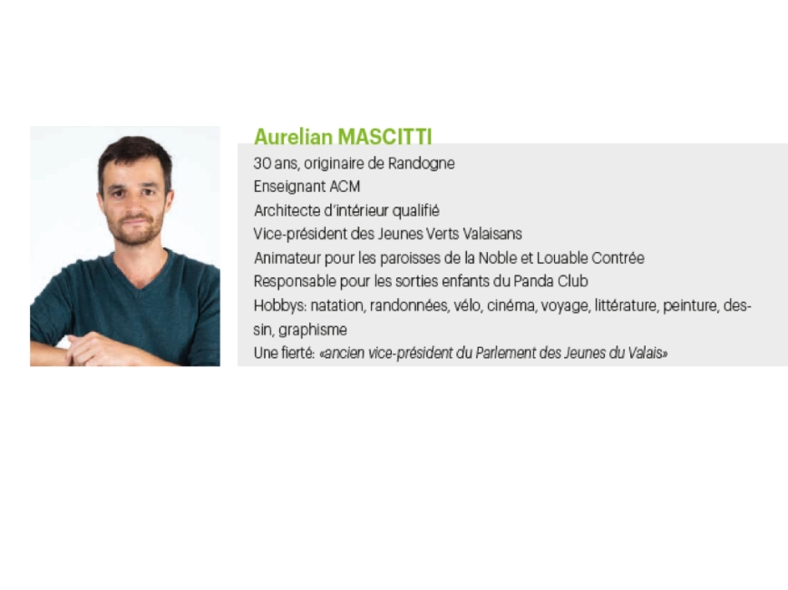 aurelianmascitti_presentation_candidat-001