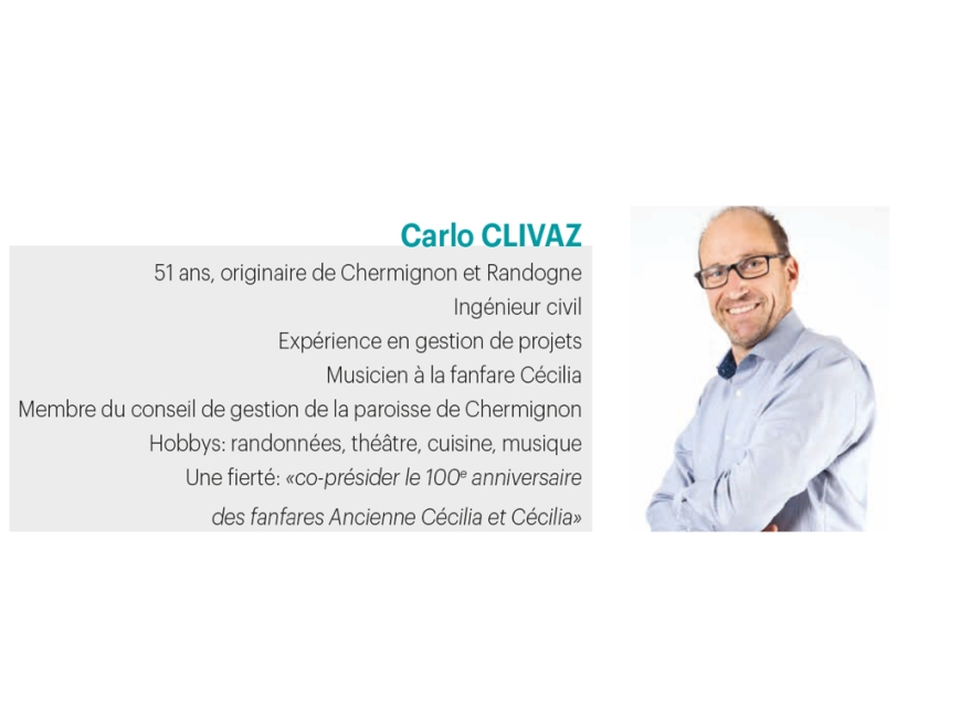 carlo_clivaz_presentationducandidat-001