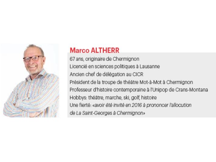 marcoaltherr_presentation-candidat-001